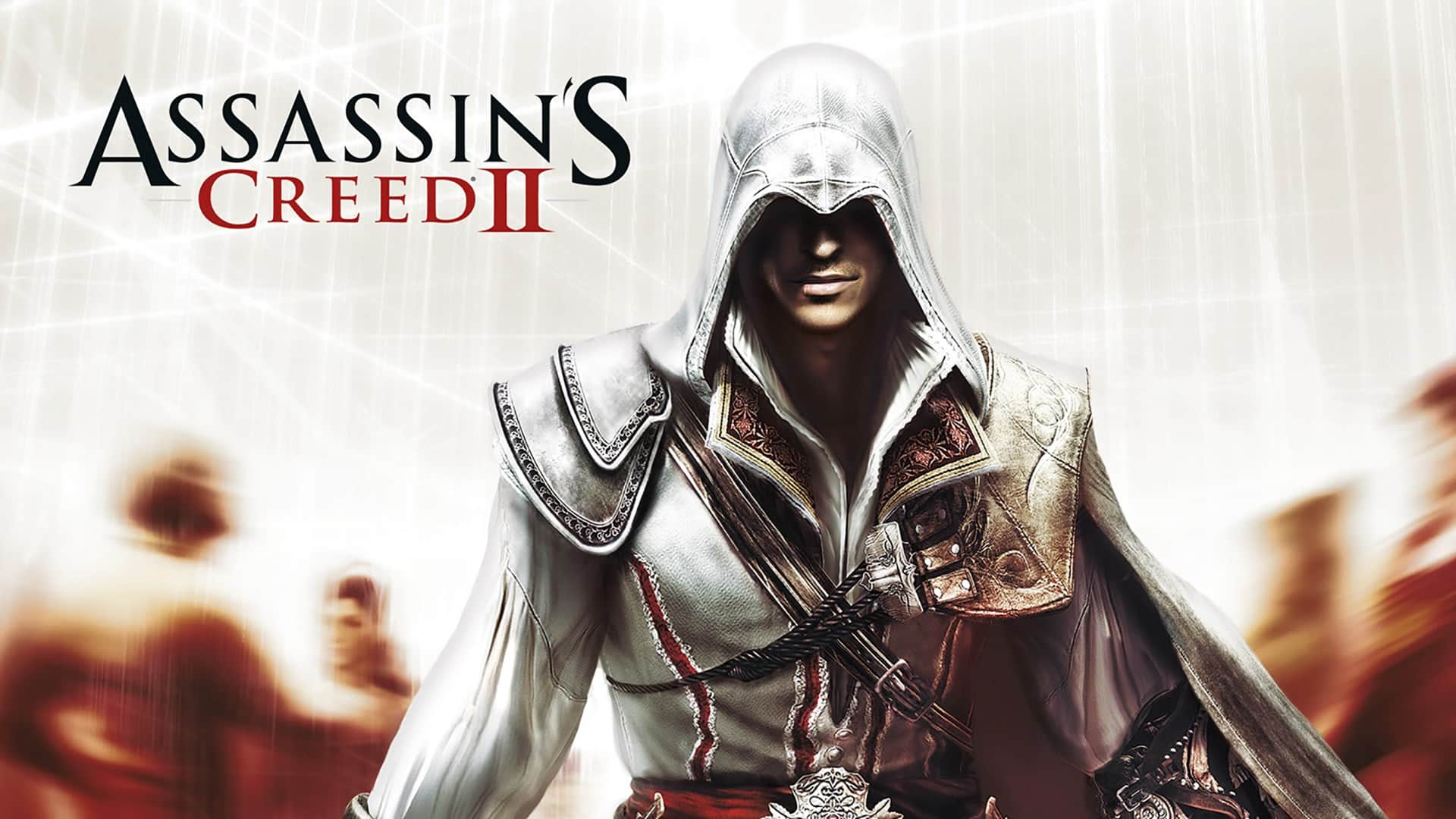 Free Games Assassin S Creed 2 Child Of Light Rayman Legends