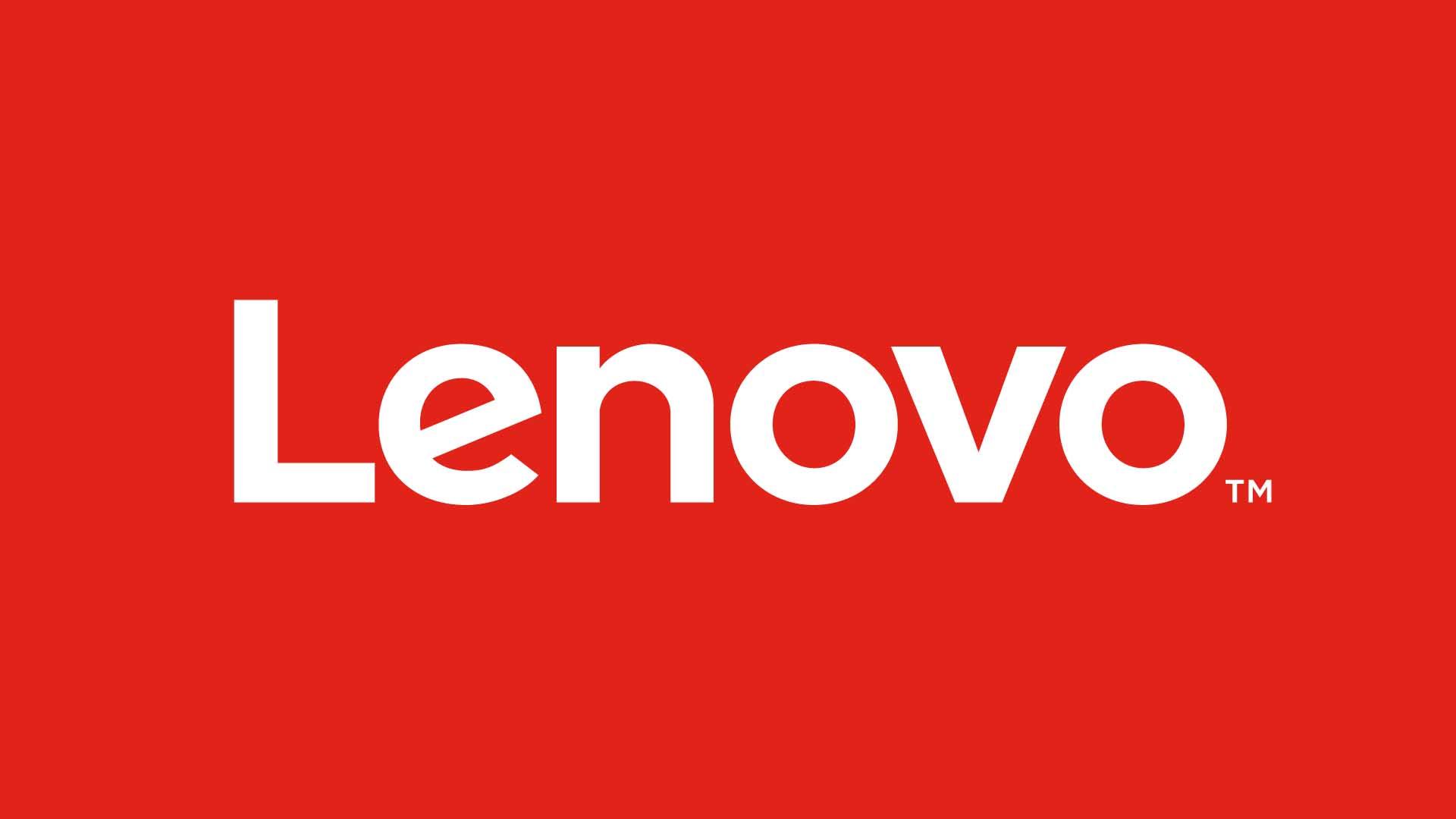 Lenovo South Africa