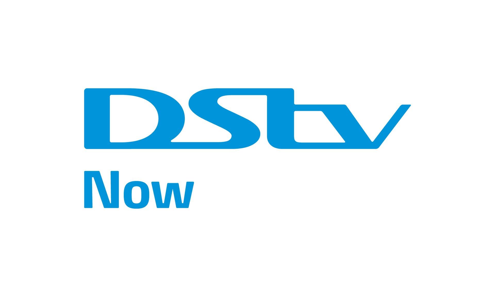 DSTV Netflix Amazon prime Multichoice