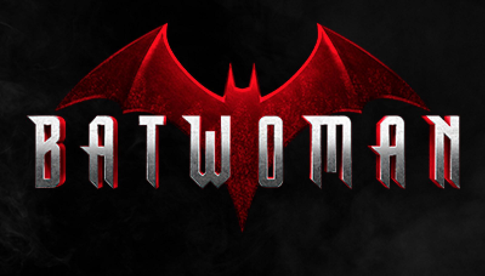 CW Batwoman Javicia Leslie