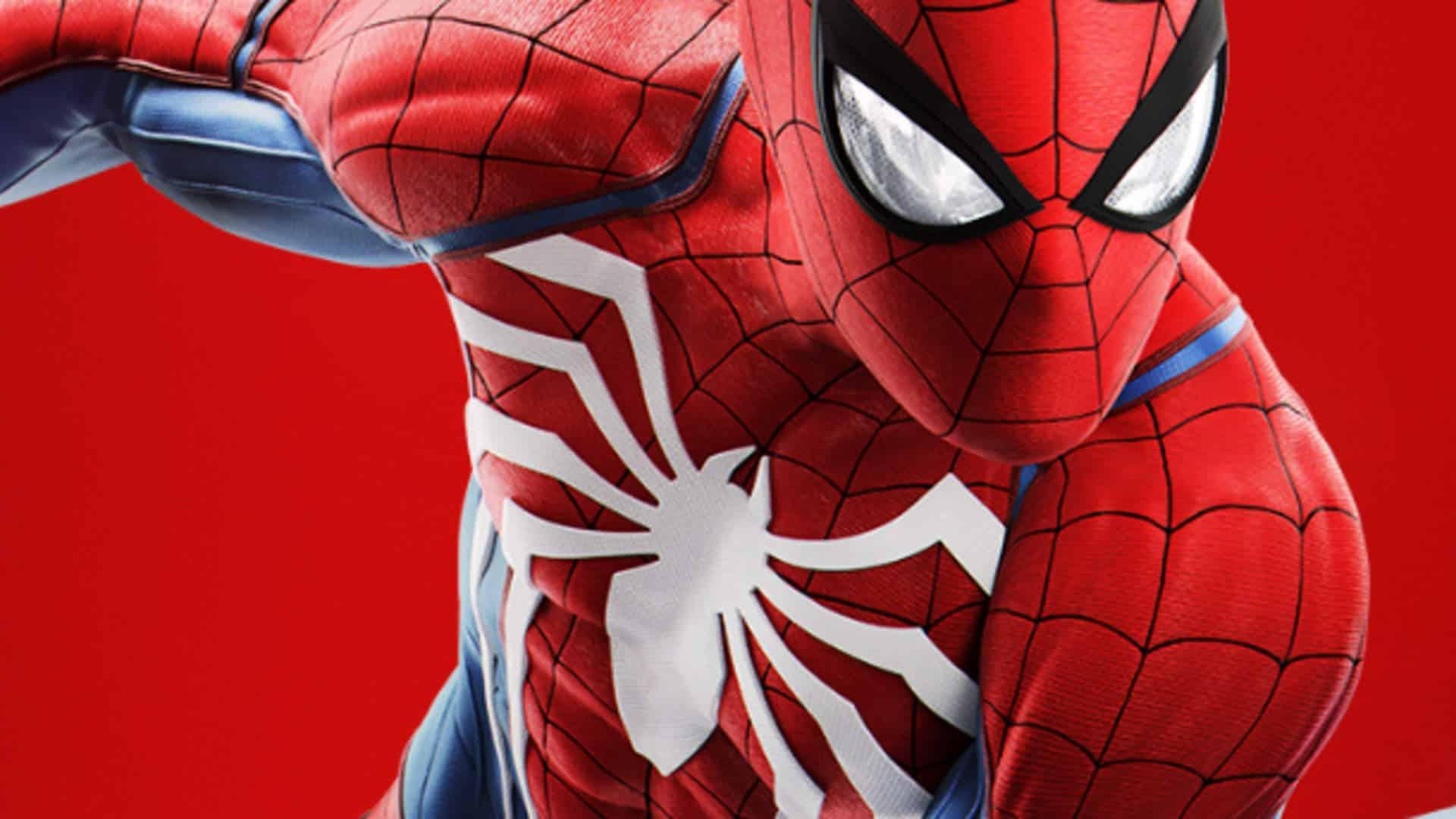 Marvels Avengers Spider Man PS4 Marvel's Spider-Man: Miles Morales Save transfer