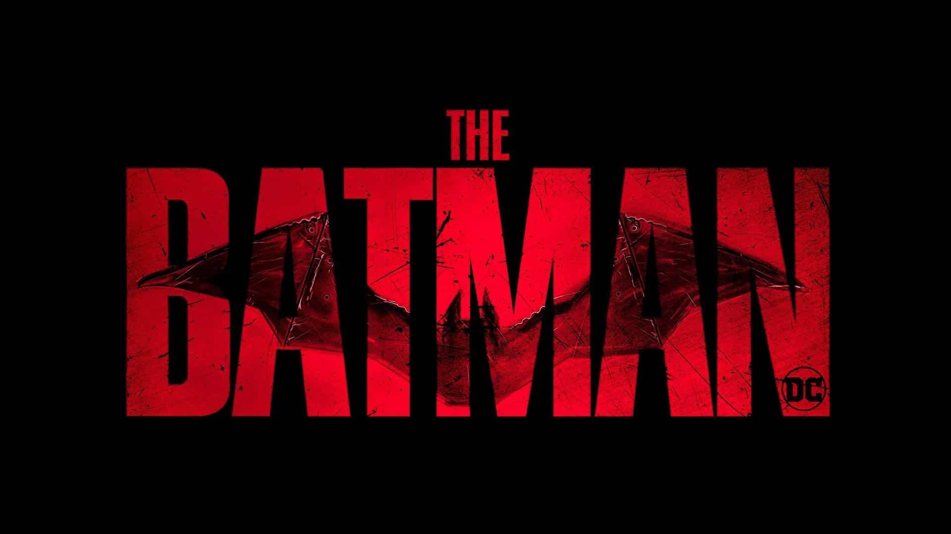 The Batman Matt Reeves Movie Delay