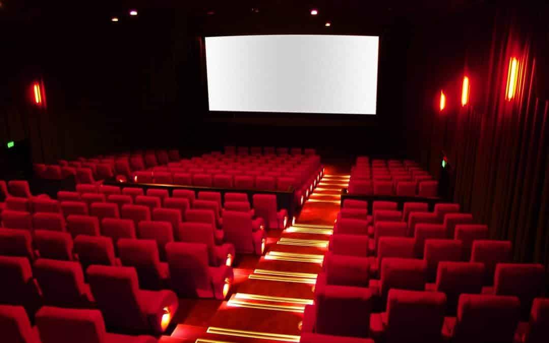 South African Cinemas goBIGagain