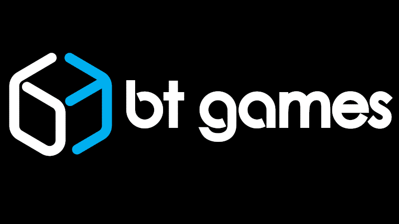 BT Games Comic Con Africa Online Sale Black Friday Sale South Africa