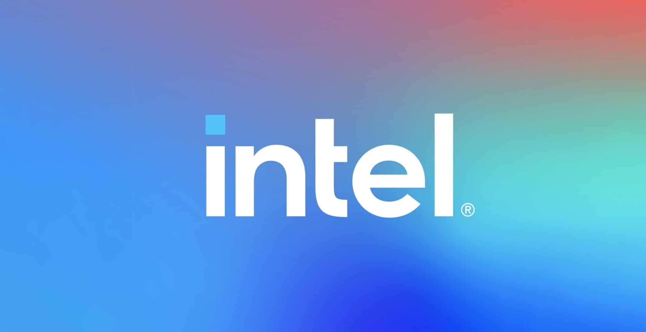 Intel 11th Gen Tiger Lake Evo