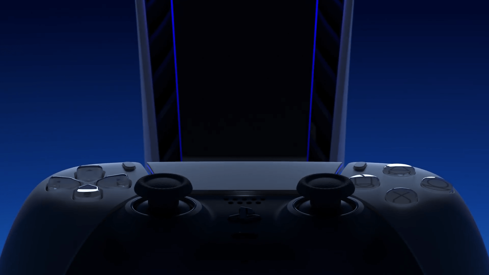 PS5 PlayStation 5 Showcase