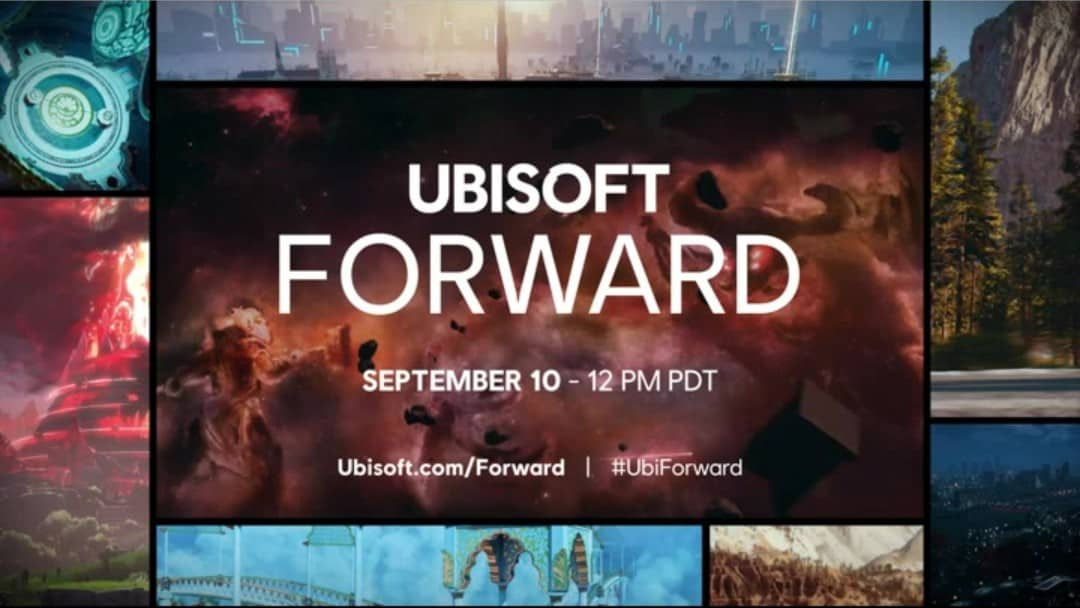 Ubisoft Prince of Persia Remake