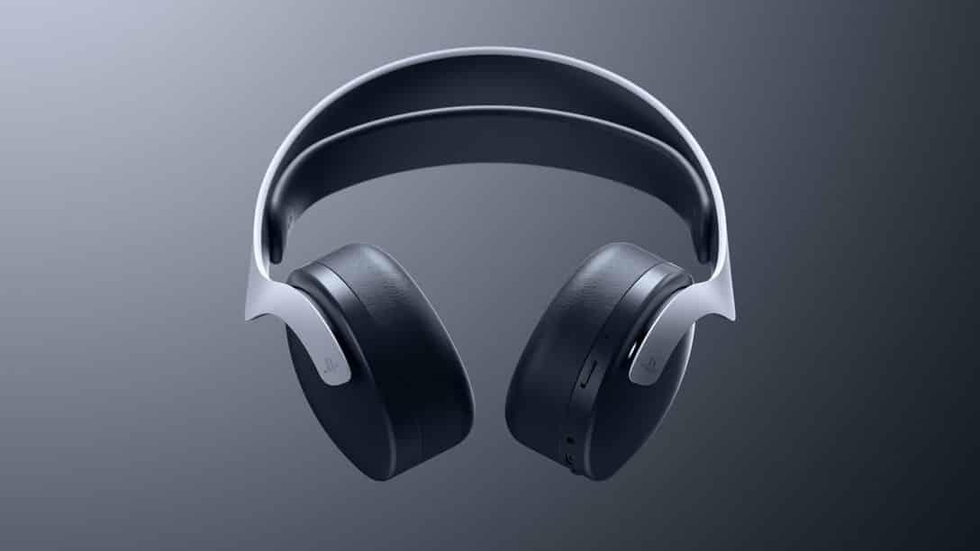 PS5 Tempest 3D AudioTech