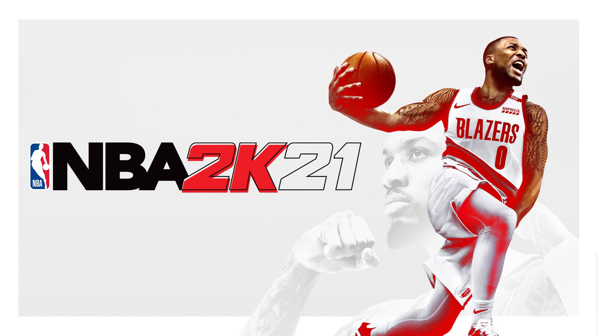NBA 2K21 Gets Unskippable Ads Between Loading Screens - GLITCHED