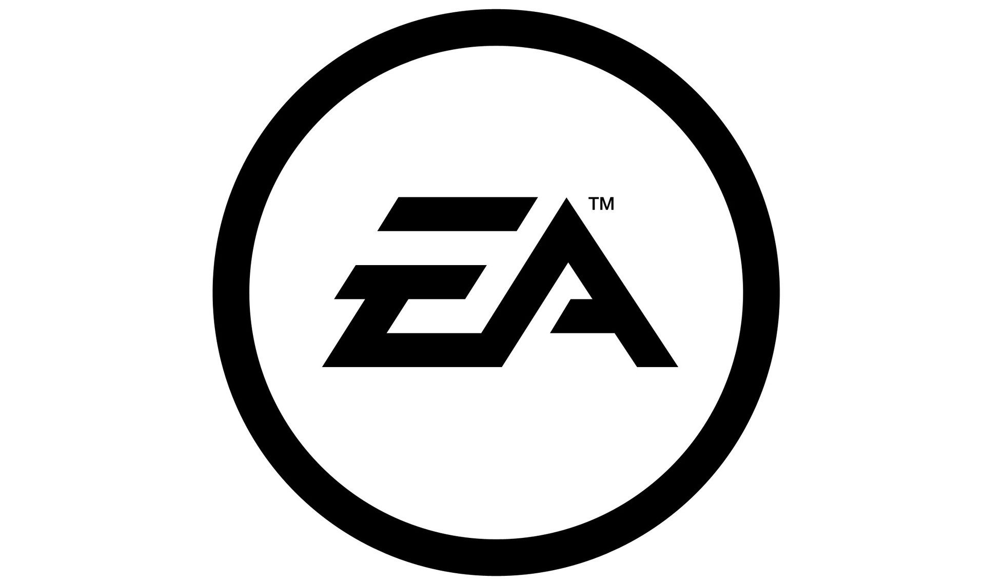 EA Games Lawsuit Loot Boxes EA Play Xbox Games Pass PlayerWON in-game ads