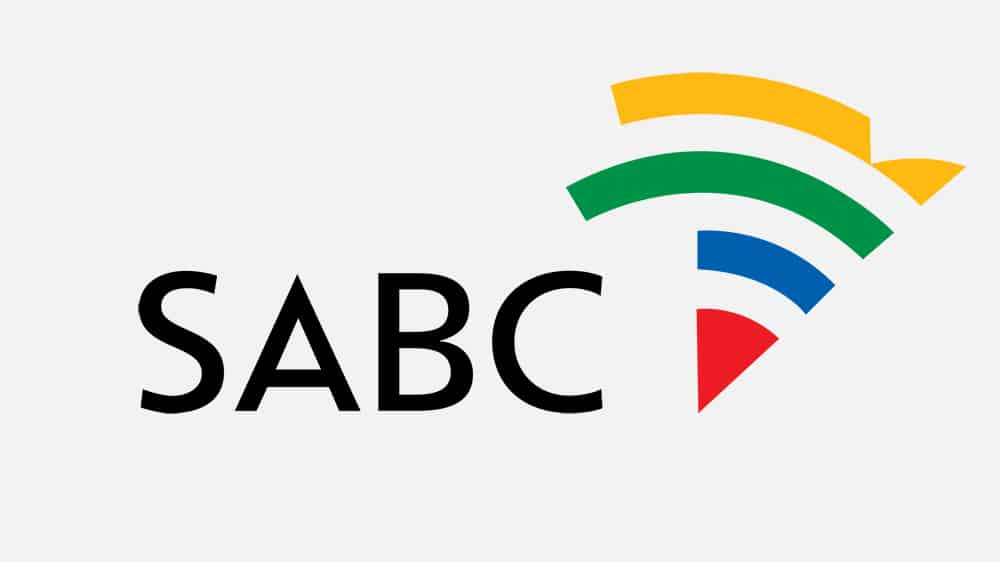 SABC TV South African Netflix Licence