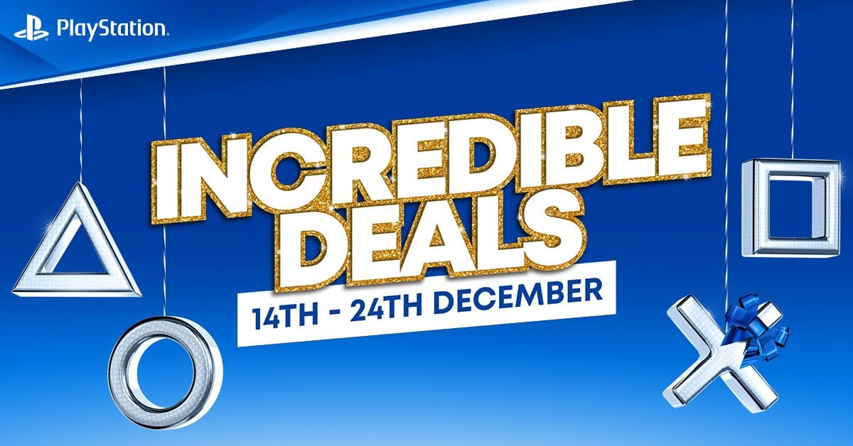 All The South African Festive Gaming Deals in One Place