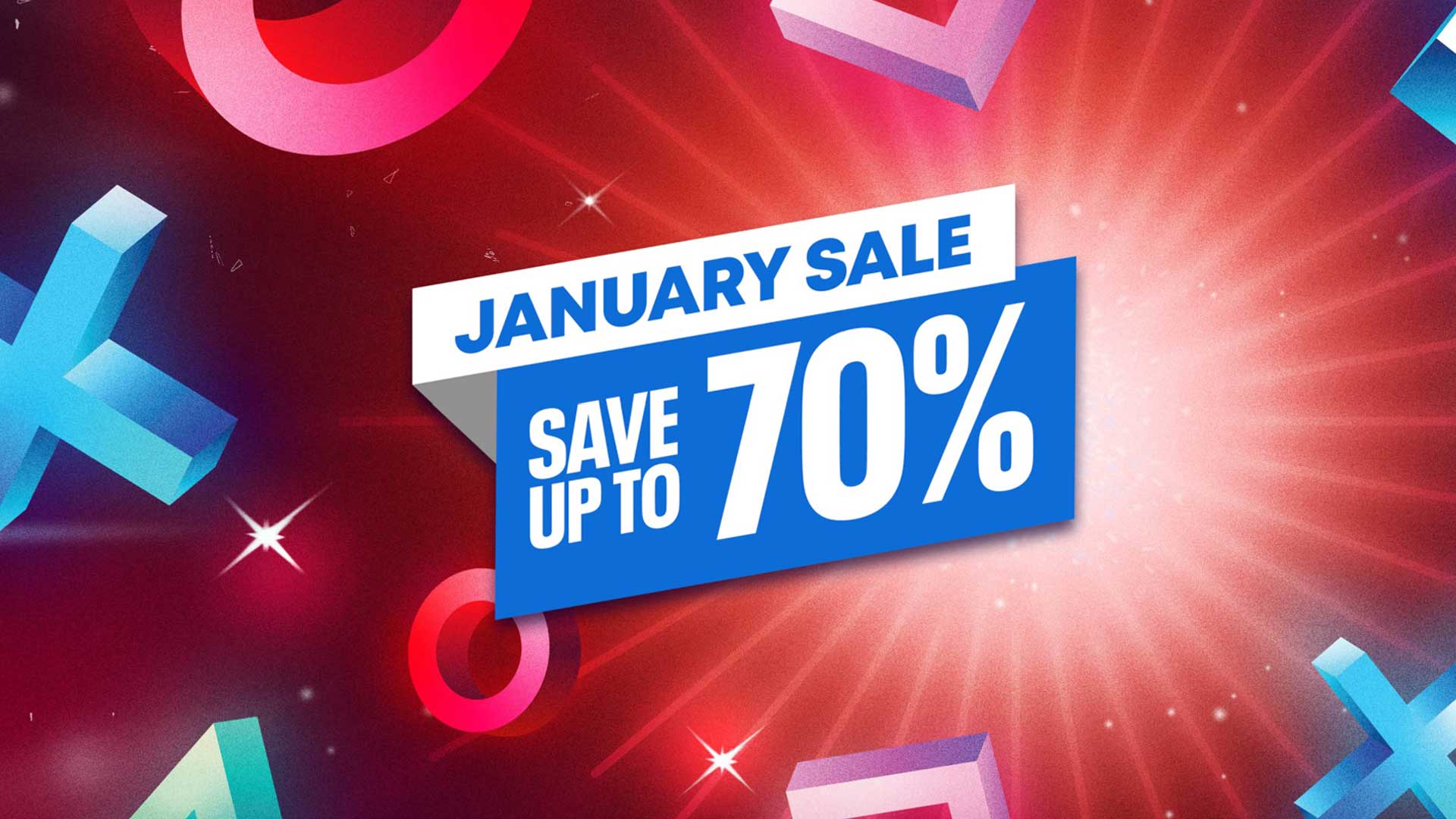 Playstation Store January Sale Now Live Ps4 And Ps5 Games On Sale