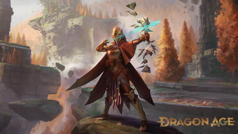 Dragon Age 4 Locations BioWare EA Games Tevinter
