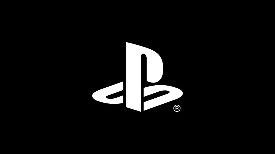 PS VR PS5 PlayStation Sony Next Generation VR Haven Sony Xbox Game Pass Indie Games PlayStation Store PSN