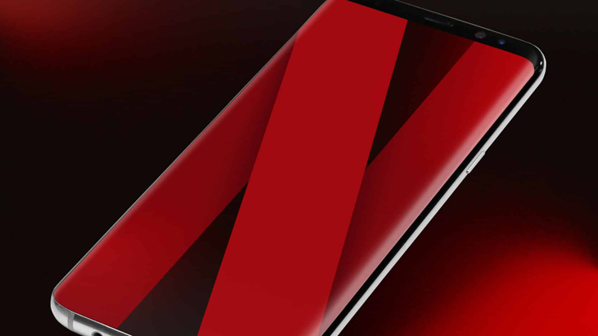 Netflix Downloads For You Netflix Mobile Plan South Africa