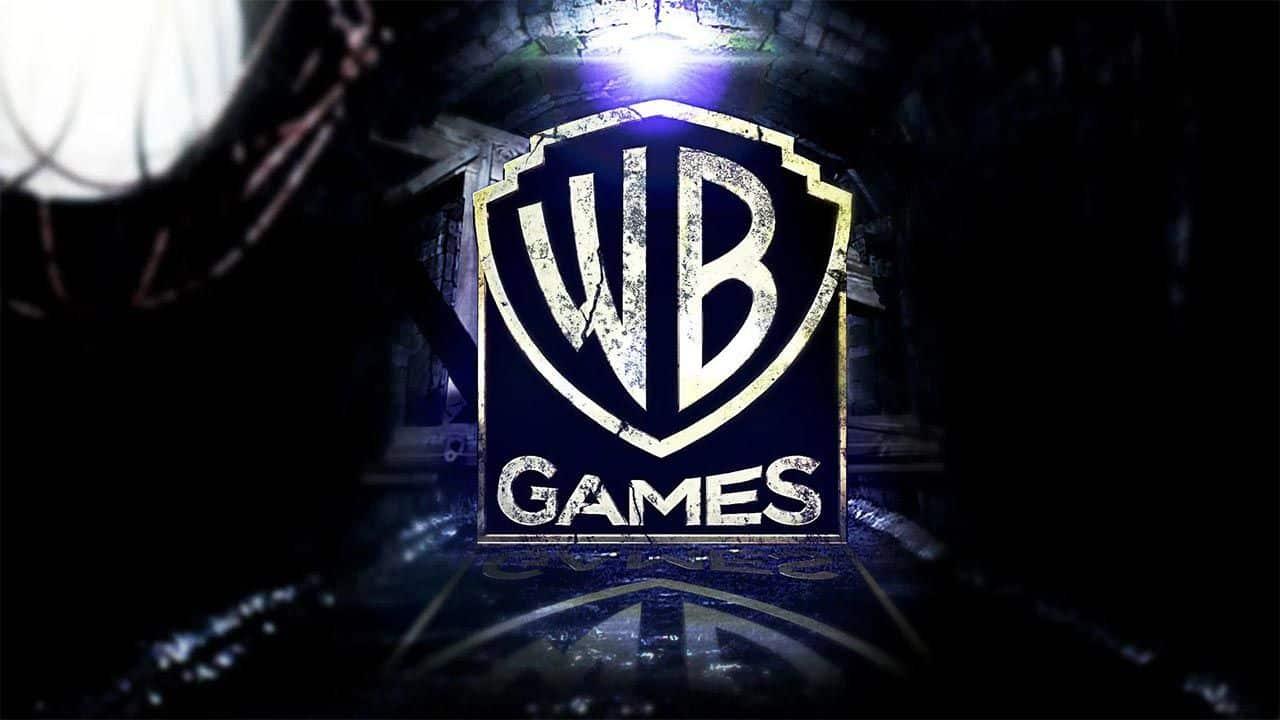 Warner Bros Games WB Games Free-to-Play Triple-A