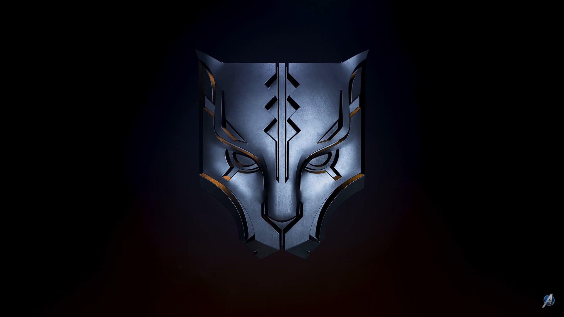 Marvel's Avengers Black Panther War for Wakanda Expansion