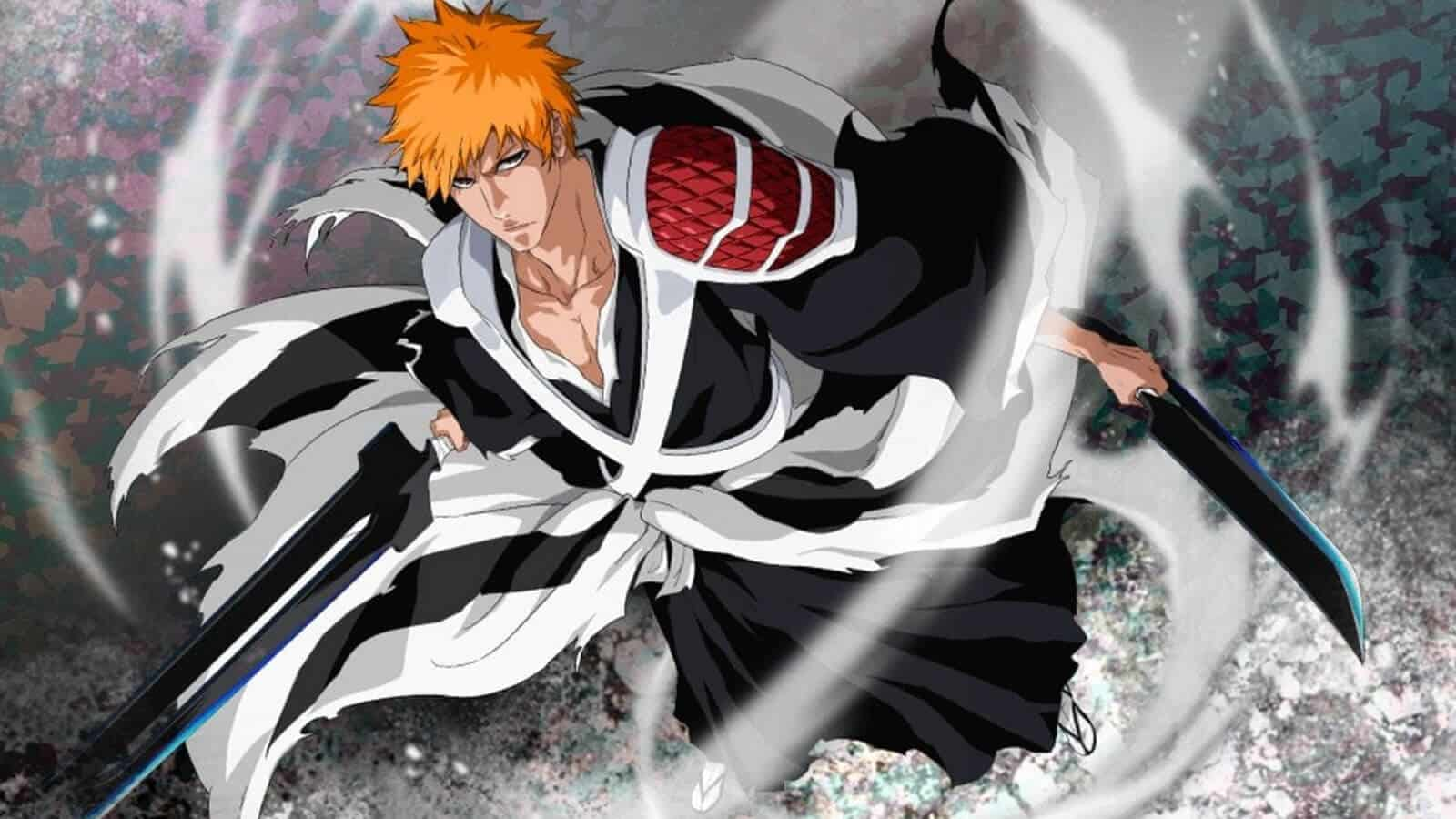 Bleach Anime Returns in 2021: Everything We Know So Far