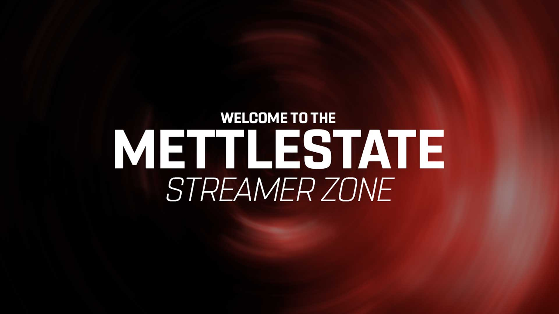 Mettlestate Launches New South African Streamer Zone To Showcase Local Streamers