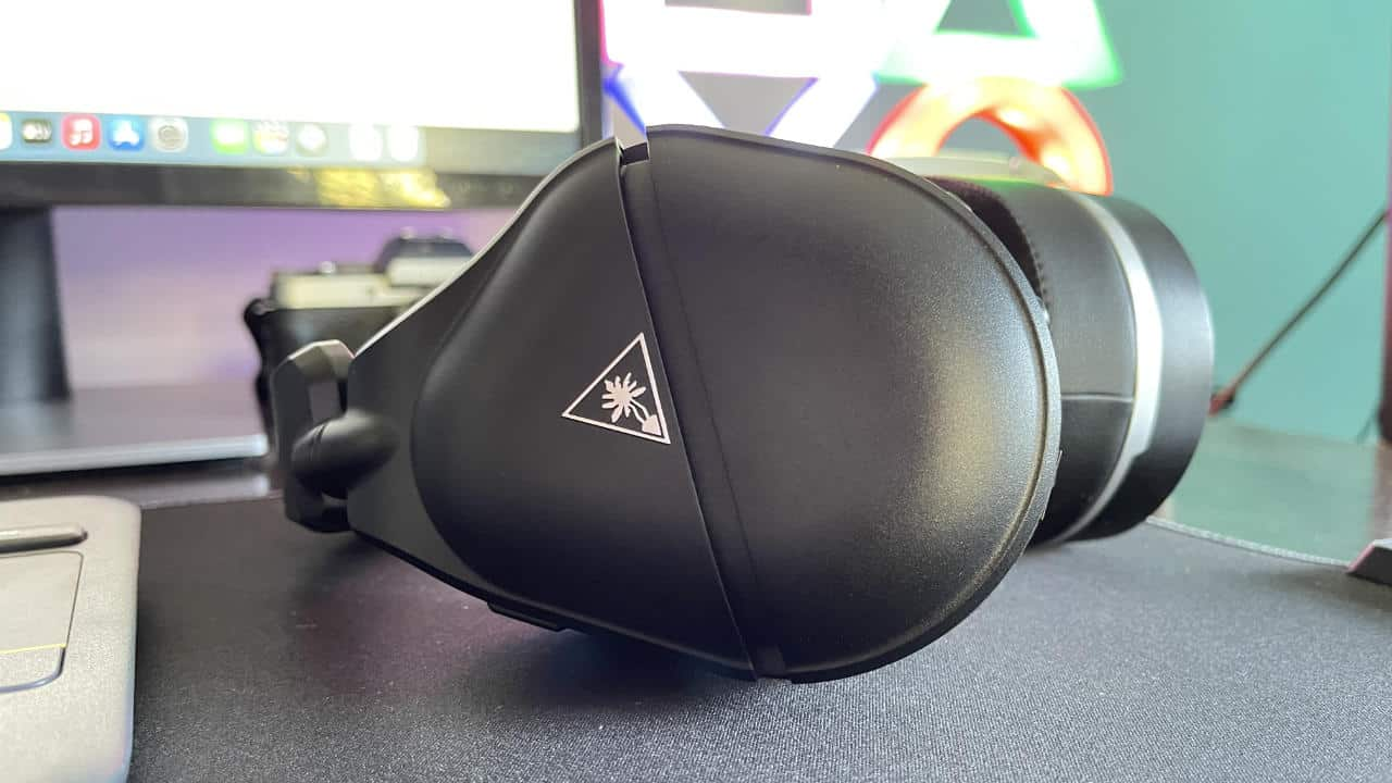 Turtle Beach Stealth 700 Gen 2 Gaming Headset Review