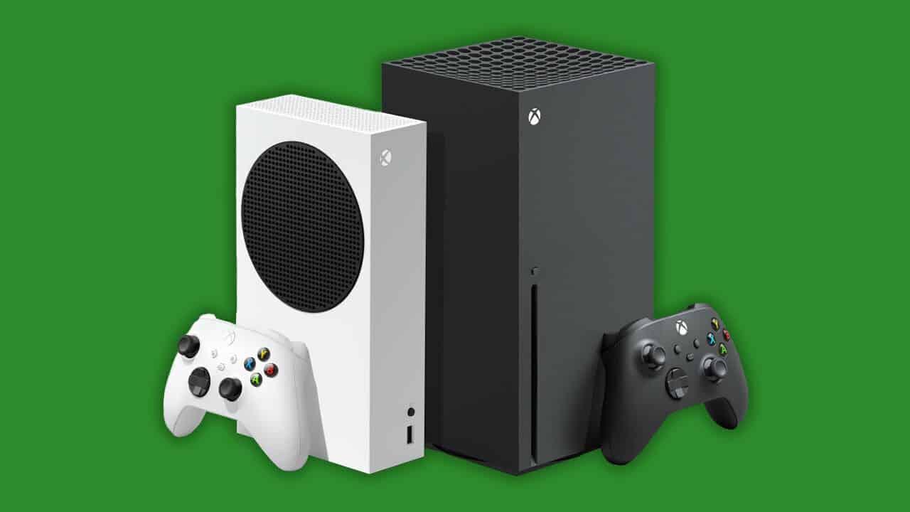 Xbox Microsoft Halo Anniversary