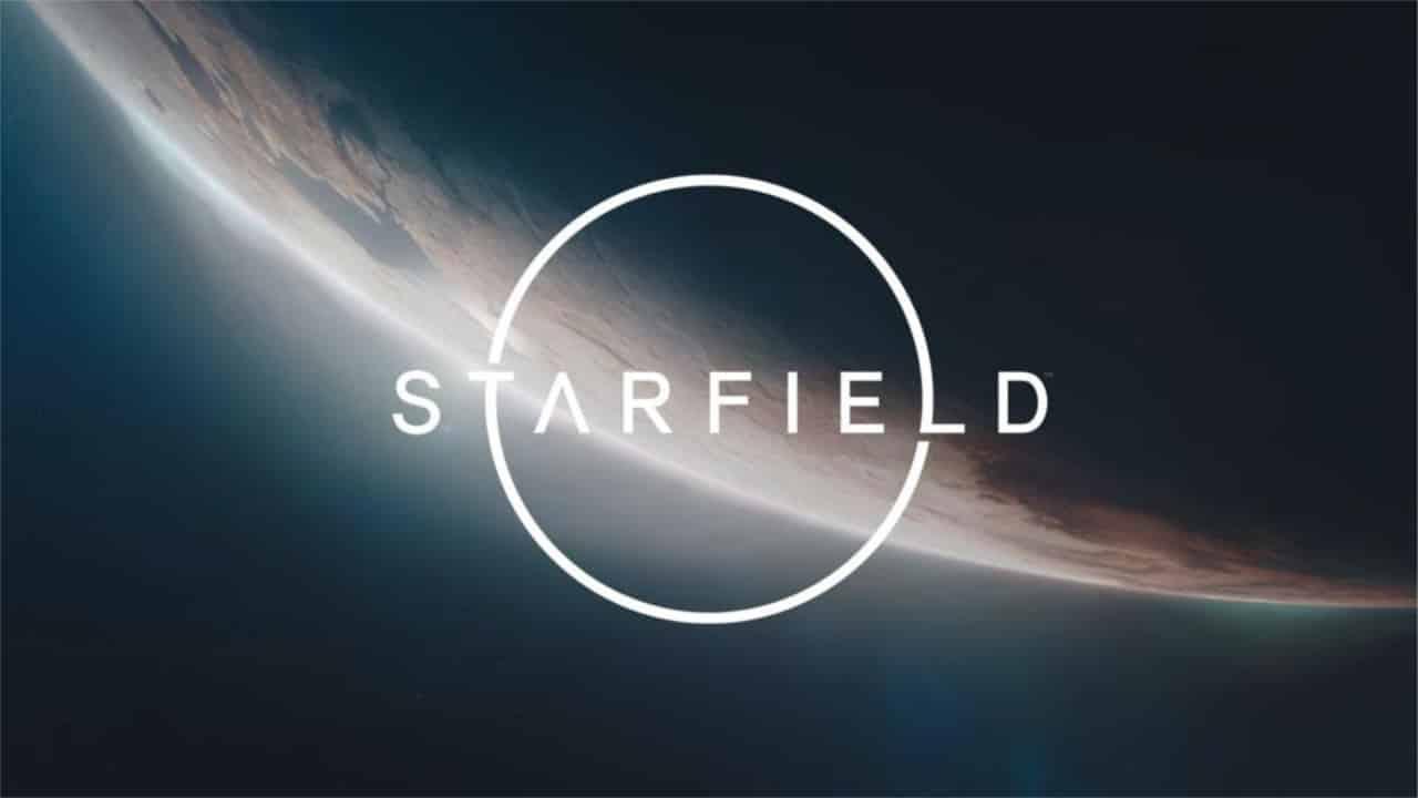 Starfield Xbox Exclusive New Atlantis Neon Akila