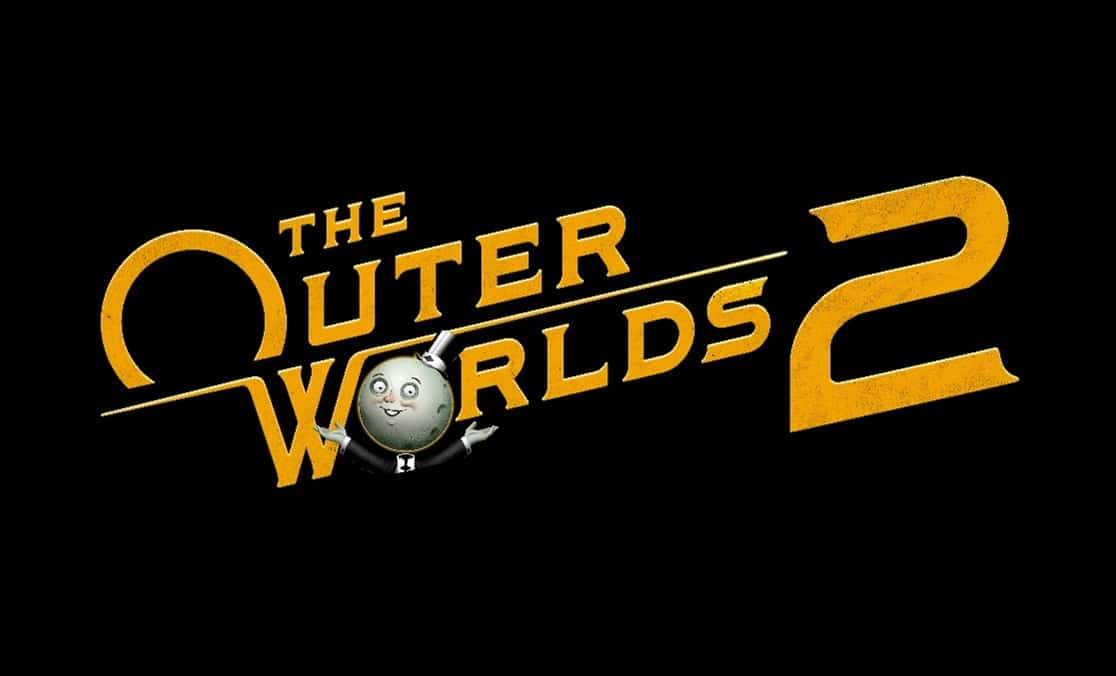Xbox Extended Showcase The Outer Worlds 2
