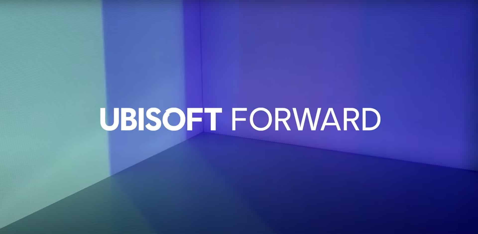 Ubisoft Forward Far Cry 6 E3 2021, Riders Republic,