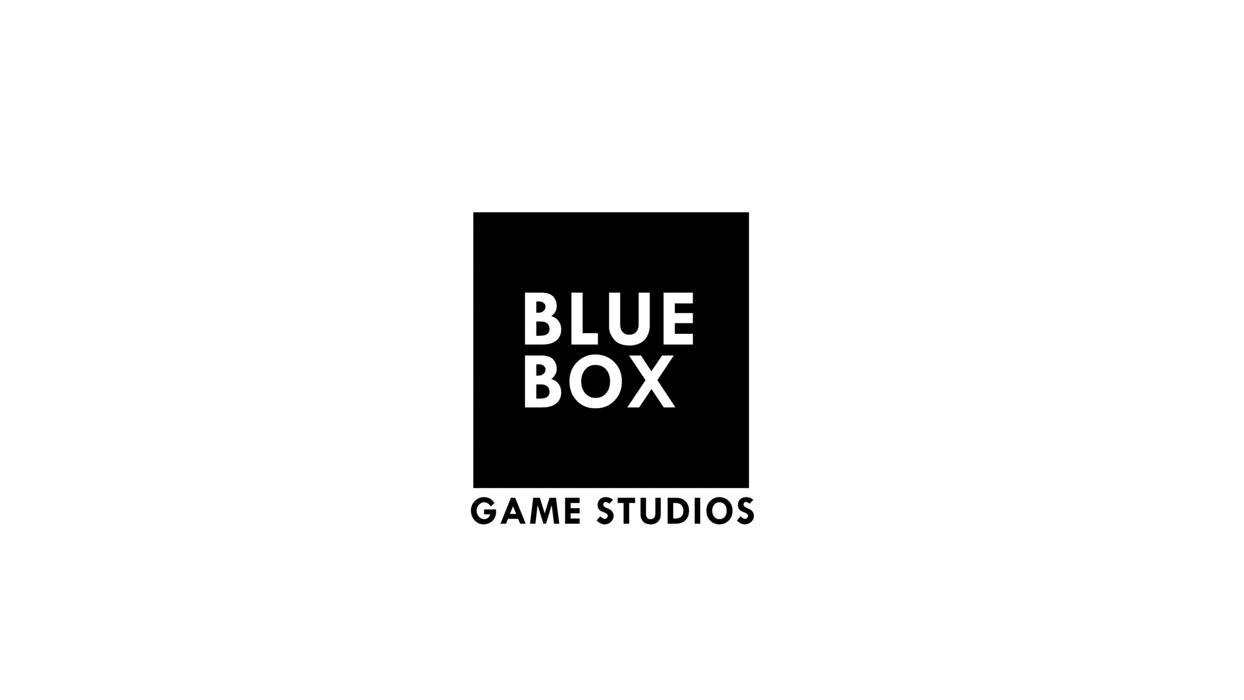 Blue Box Game Studios Hasan Kahraman