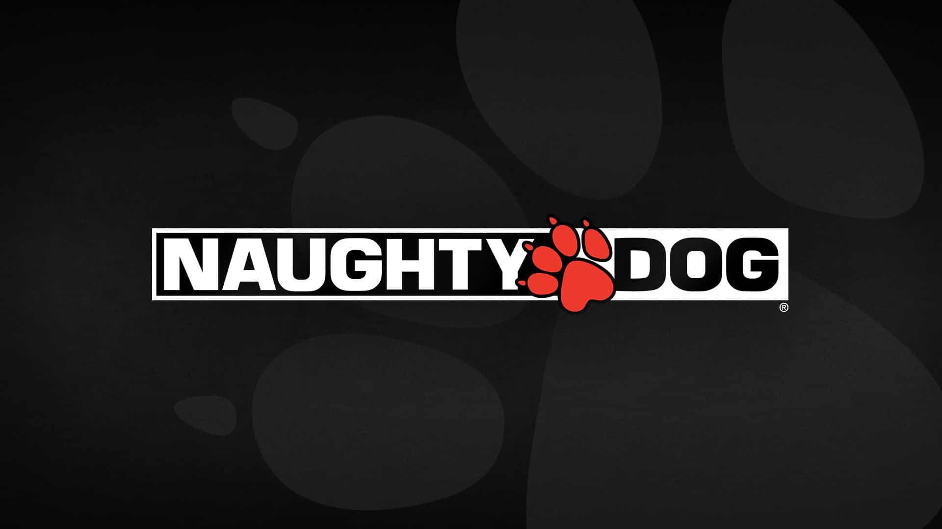 Naughty Dog Multiplayer Game