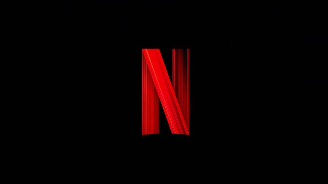 Netflix Video Games Verdu Bloomberg