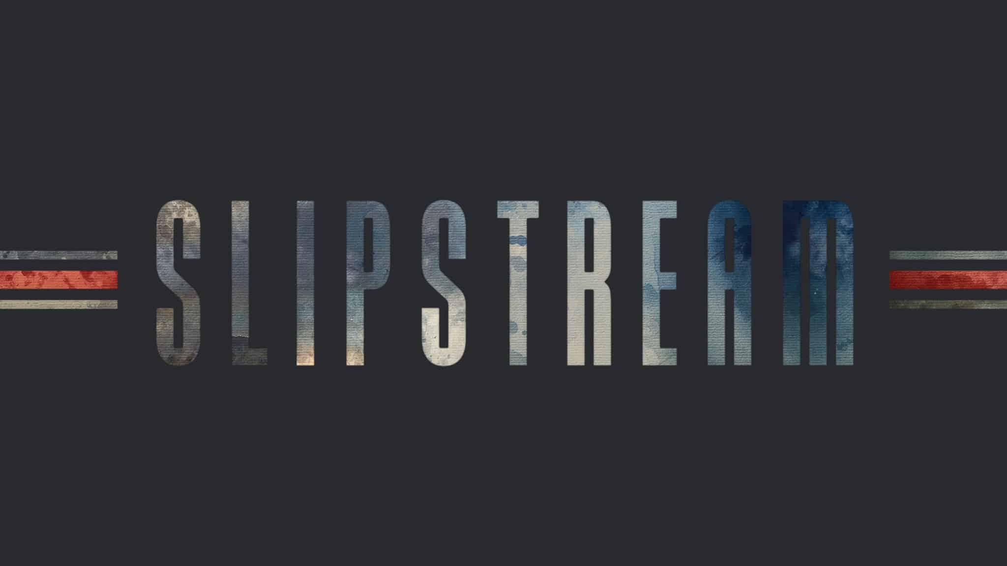 Call of Duty 2021 Slipstream PSN