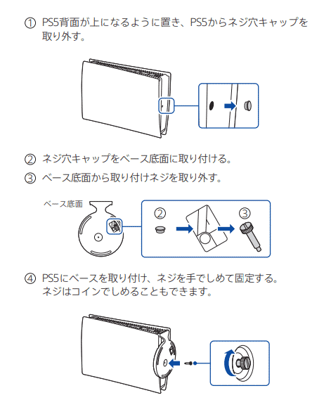 PS5 DIgital Edition CFI-1100B