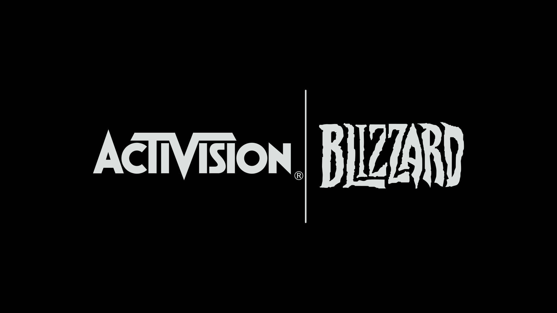 Activision Blizzard California Lawsuit Mike Morhaime