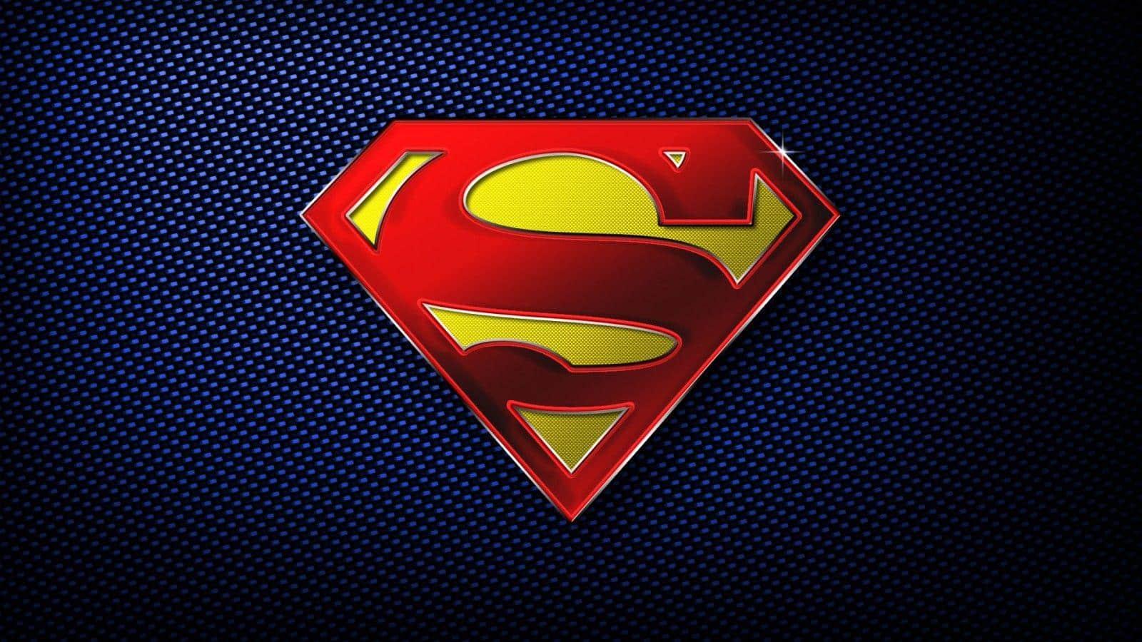 Superman Game Factor 5