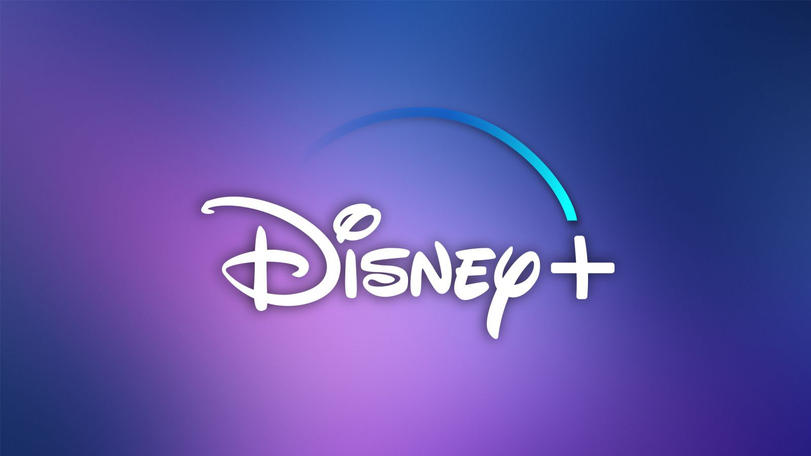 Disney+ South Africa