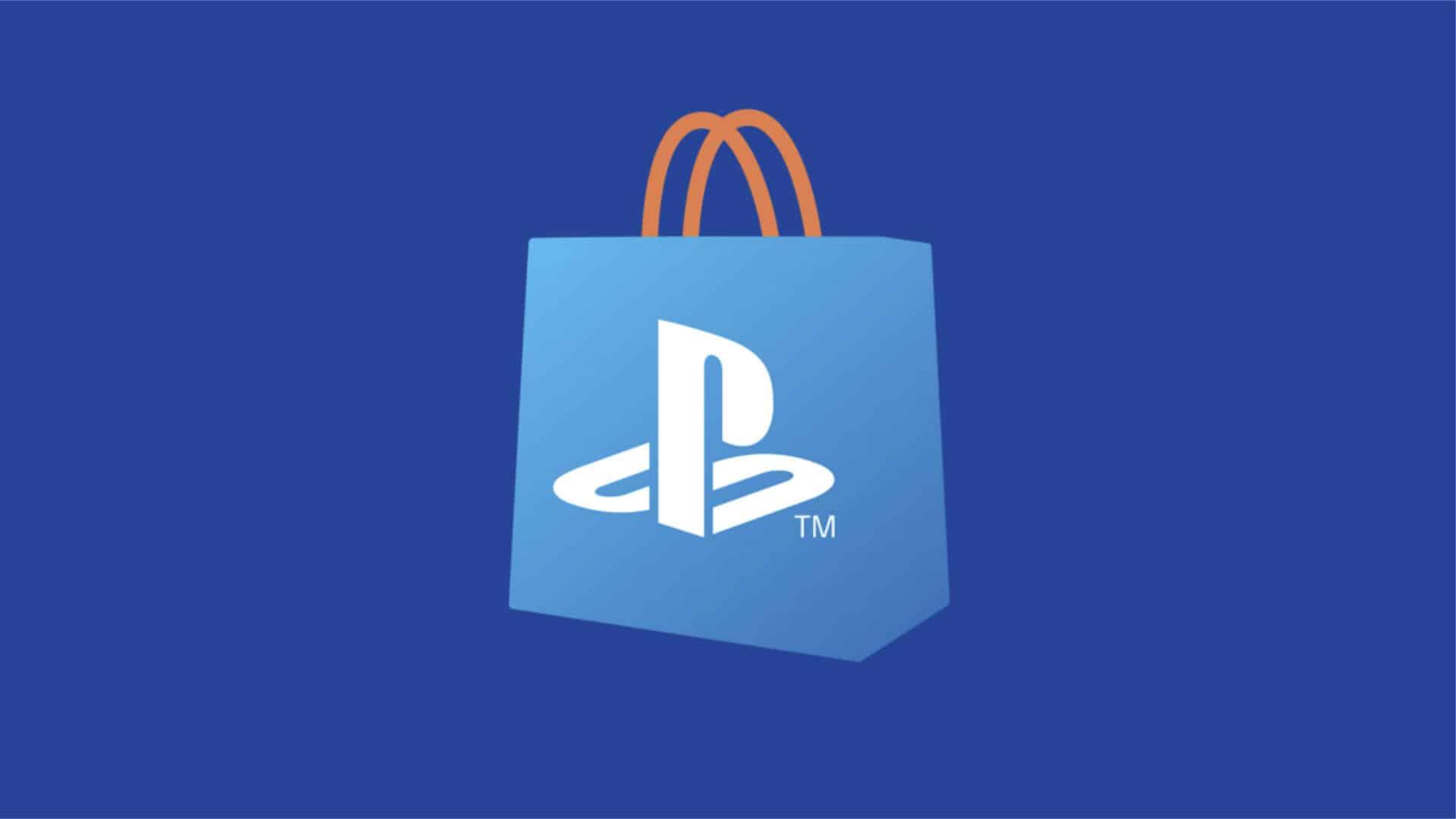 PlayStation Store Hot Deals
