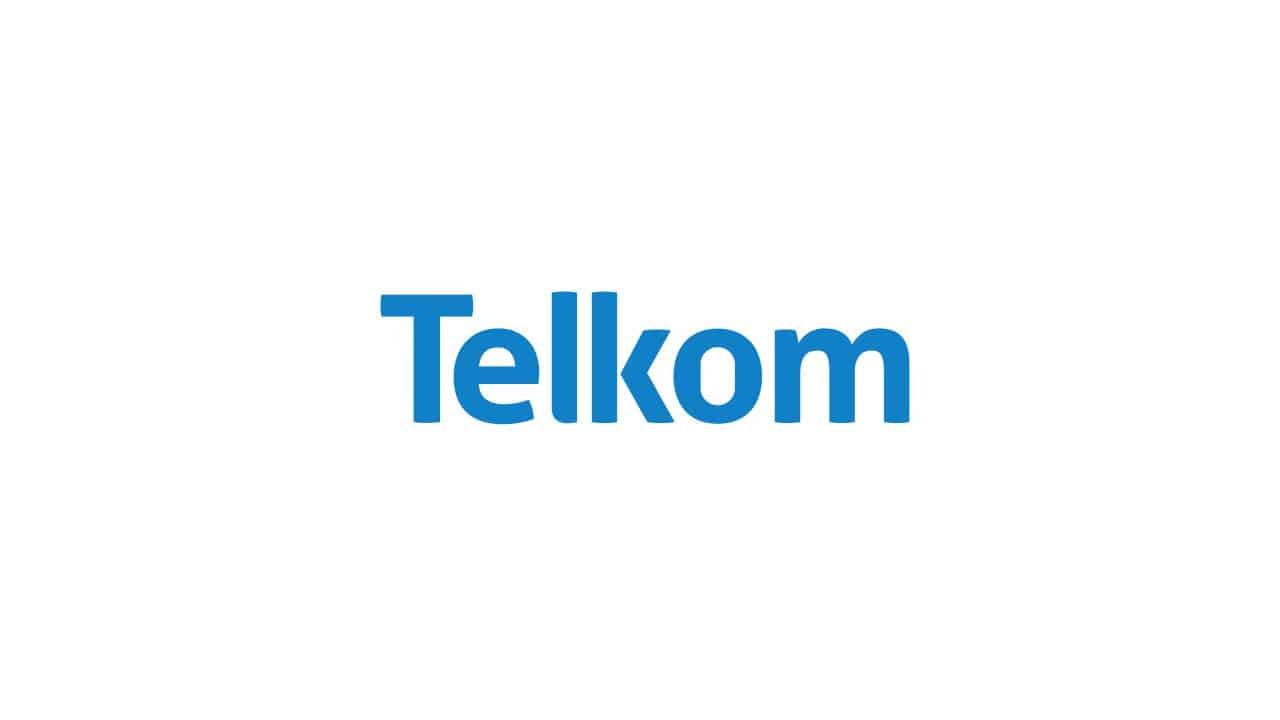 Telkom eSIM South Africa