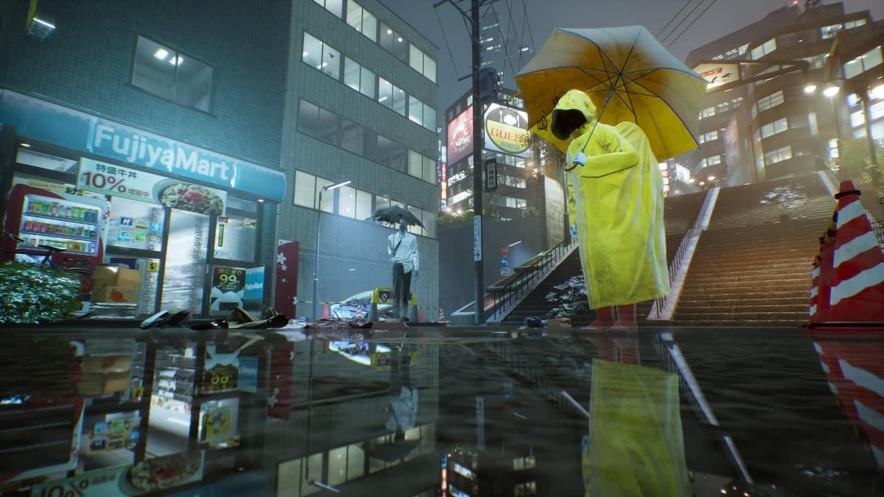 FREE HORROR 2192_GWT_SCREENS_RTX_8.16_PNG__4_-min Tokyo Will Be Unlike Any Game You've Played