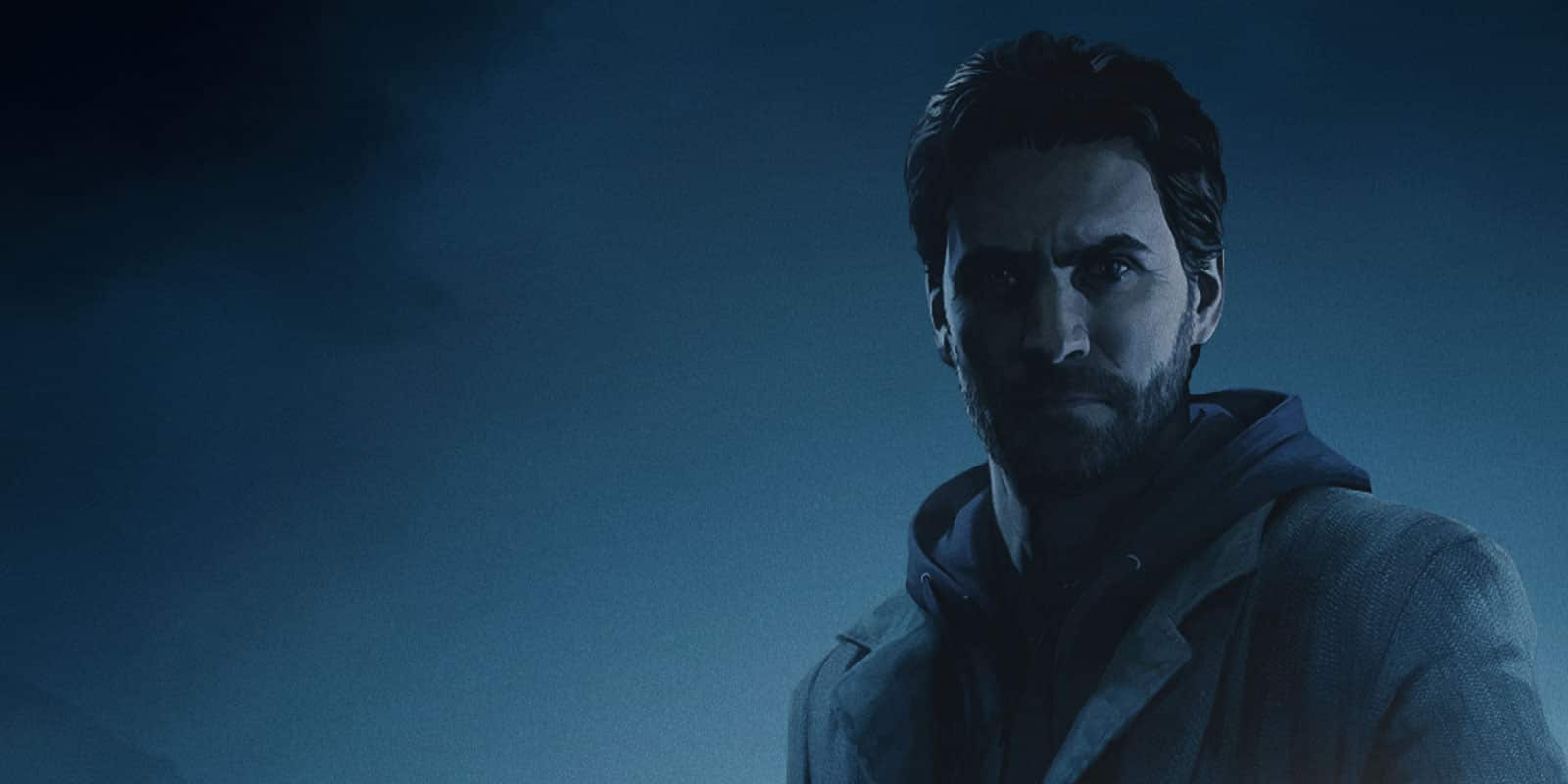 Alan Wake Remastered PC System Requirements