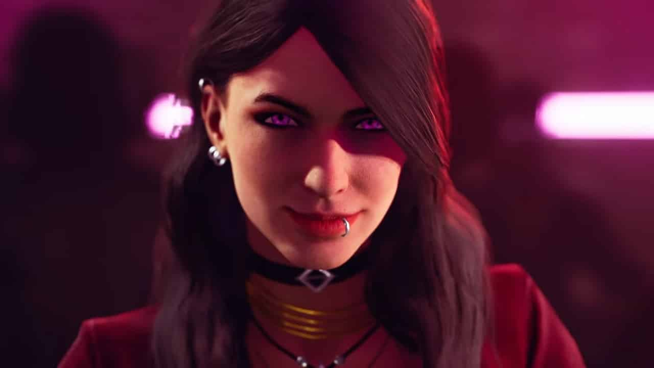 Vampire: The Masquerade Bloodlines 2 Cancelled