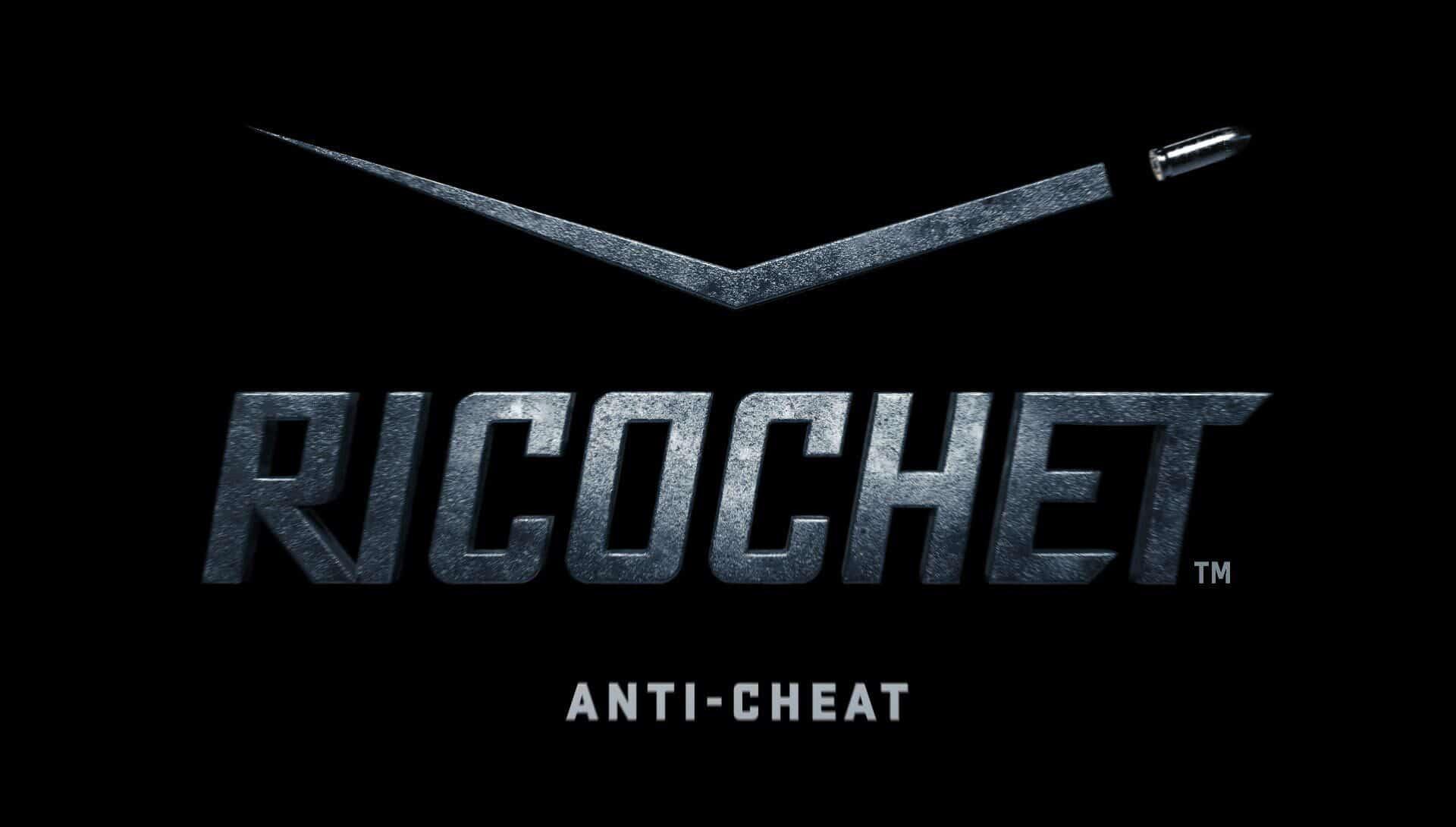 Call of Duty Warzone Ricochet