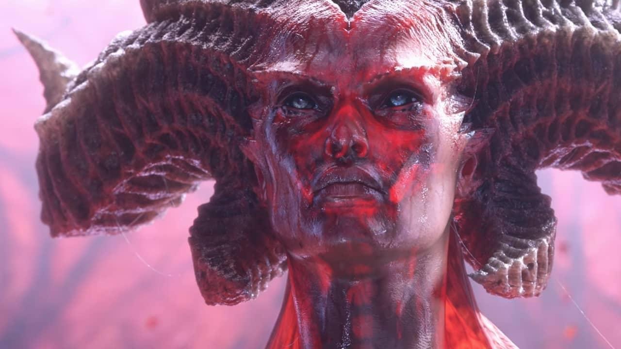 Diablo IV Game Director